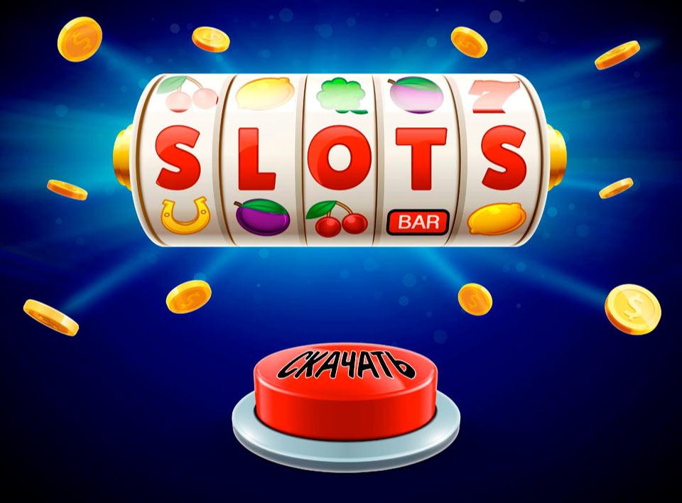 Игровые автоматы бесплатно piggy bank