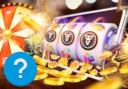 играть покер косынка онлайн