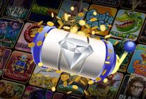 На каком сайте поиграть в игровые автоматы на деньги, деньги при регистрации в казино 2021