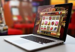 Игровые автоматы бесплатно без смс