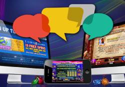 Мнения людей о интернет казино скачать нетгаме казино