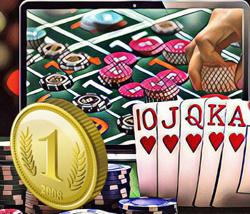 Играть в казино в покер на деньги