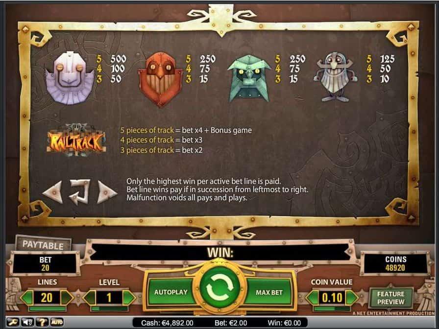 Игровой автомат boom brothers игровой автомат играть бесплатно без регистрации обезьянки