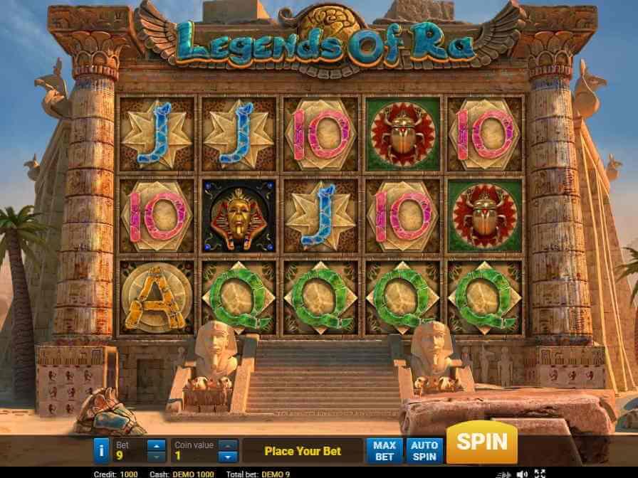 игровой автомат fruits land evoplay картинки