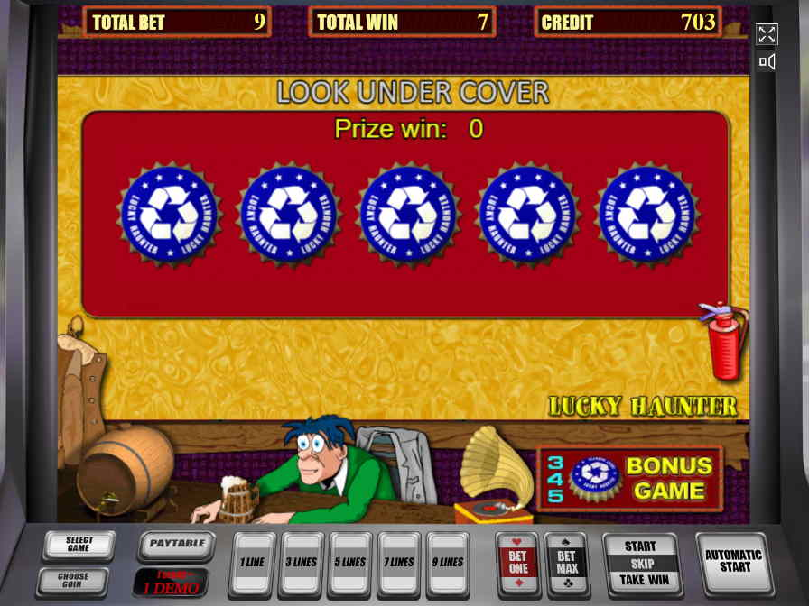 Браузерные онлайн игры карточные