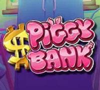 Центральный банк расписания и слотов