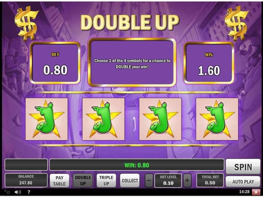 Игра храп на деньги