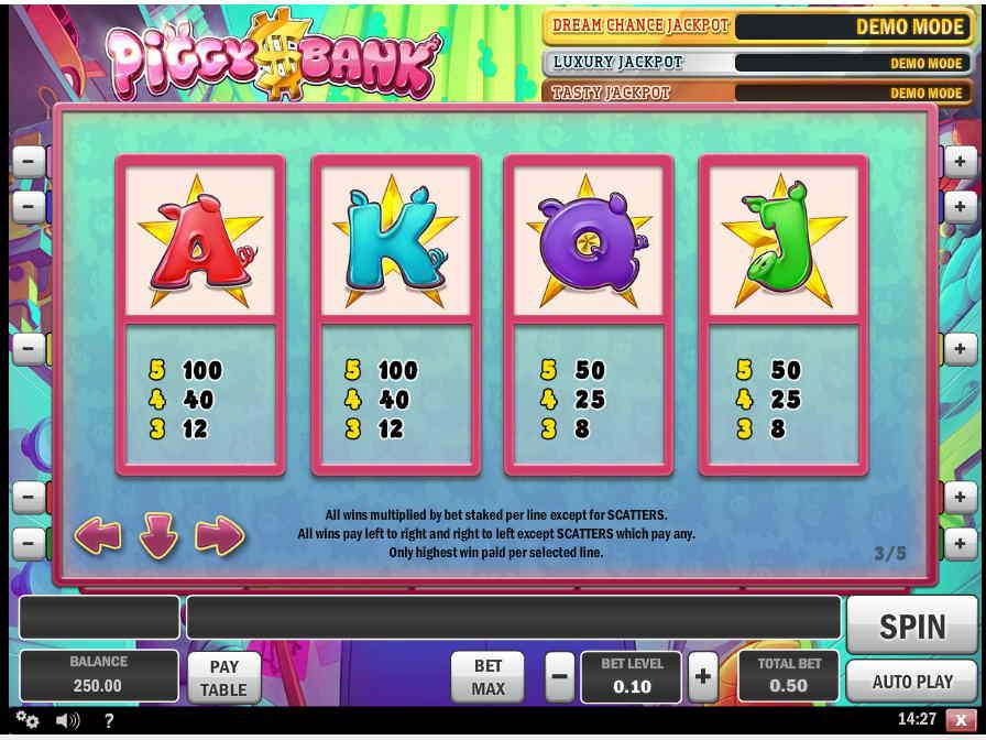Игровой автомат русский иван