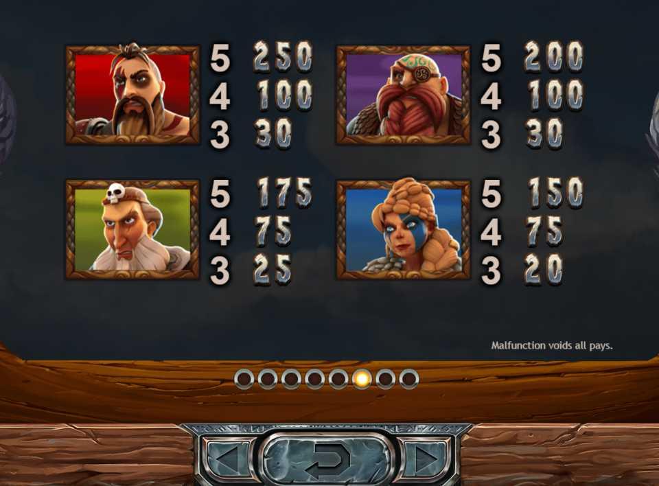 джокер казино играть